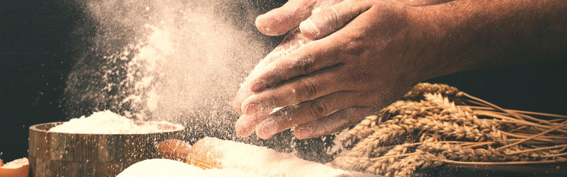 Bäckerei Riedle